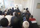 Школа «Ориентир»