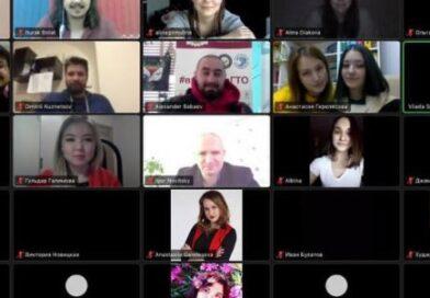 При информподдержке Фонда Горчакова представители молодежи России и Турции обсудили двустороннее гуманитарное сотрудничество