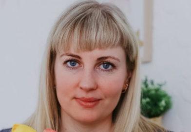 Ольга Ямбаева: «Иностранным студентам СГСПУ помогает адаптироваться институт кураторства»